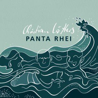 Album Panta Rhei